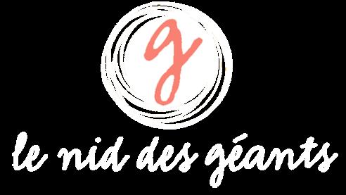 LE NID DES GÉANTS